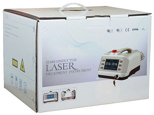 multi-functional-laser-therapy-instrument-for-body-pain-relife-1