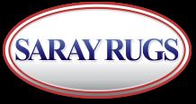 sarayrugs-logo