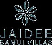 thumbnail_1 Jaidee Logo