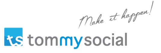 tommy social