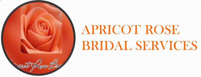 Bridal Appricote