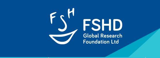 FSHD logo