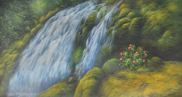 Grant-Young-Natural-Harmony-180x90-1475-600x320