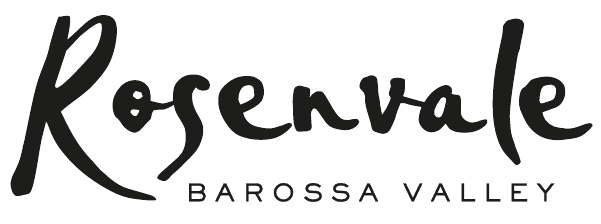 logo-2036