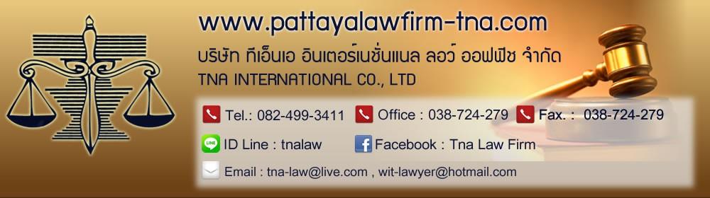messageImage_1556168870180-1