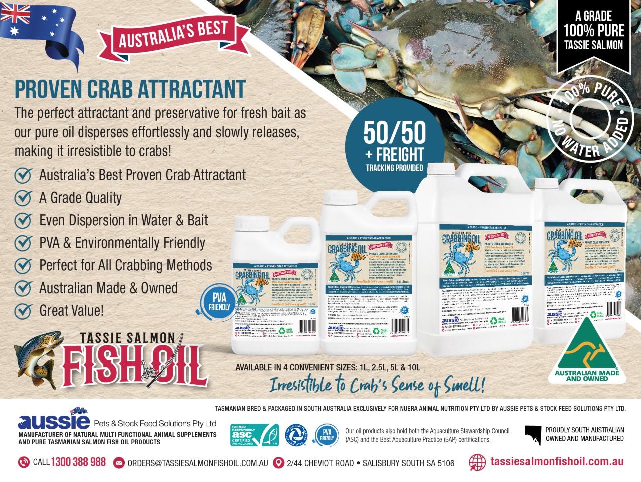 thumbnail_3131_TSC_Bartercard_Crabbing-Oil-Mix_RGB-300dpi