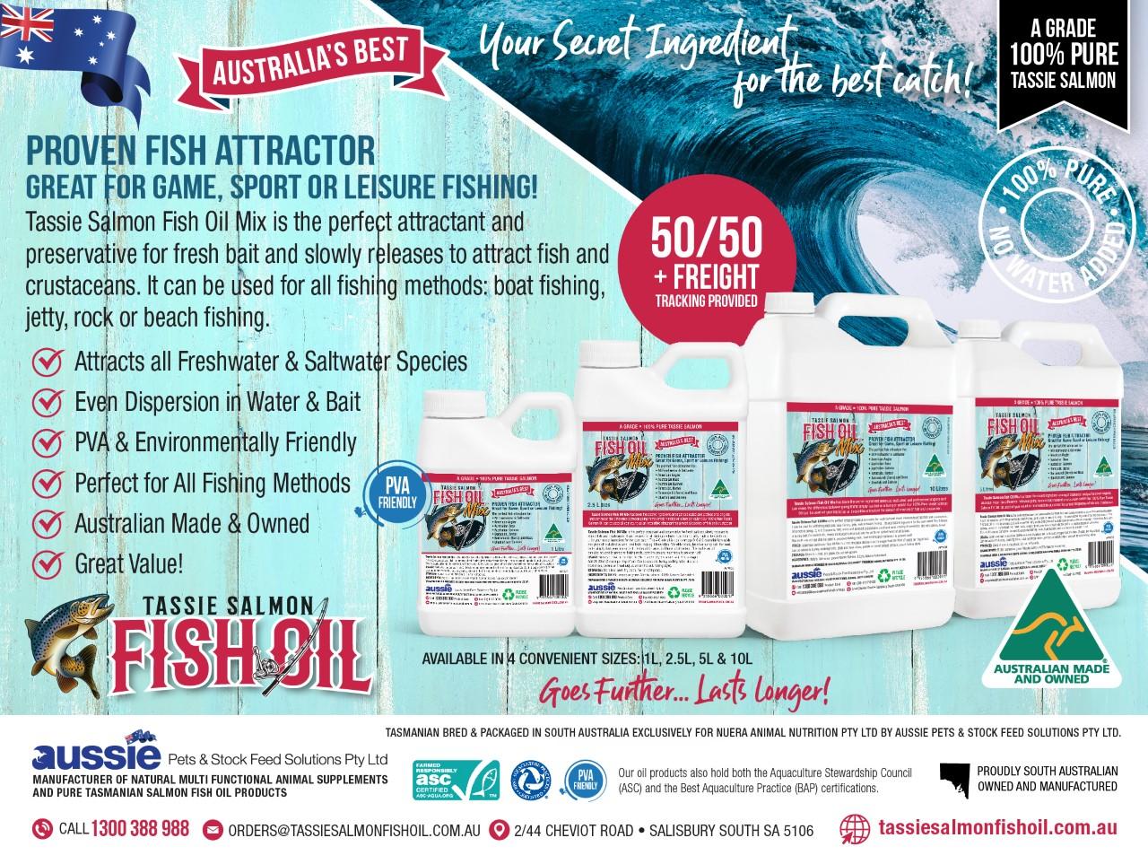 thumbnail_3131_TSC_Bartercard_Fish-Oil-Mix_RGB-300dpi